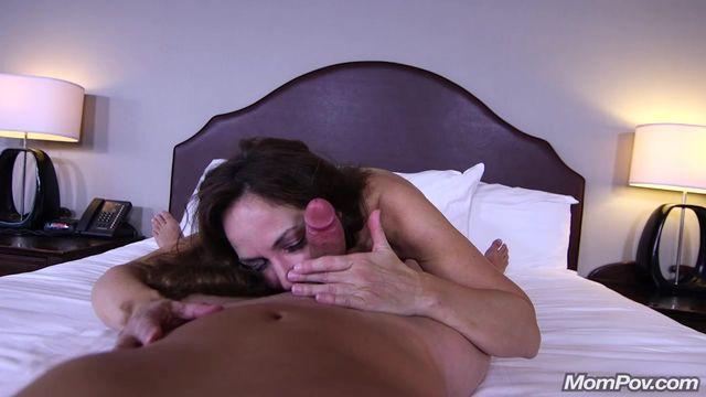 porno-tub-sochnie-zhenshini