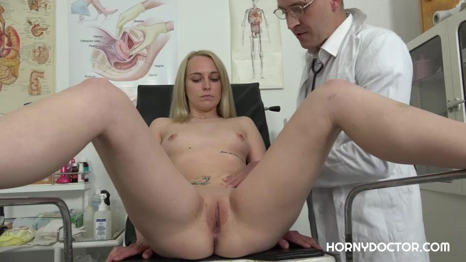 Порно Фильмы Большие Сиськи 5