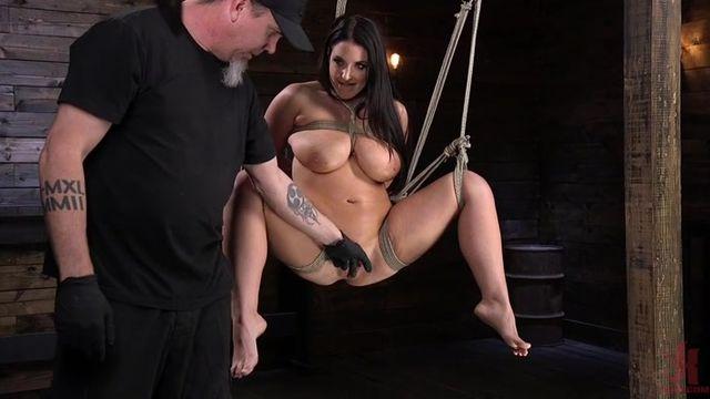 porno-v-nemetskom-podvale