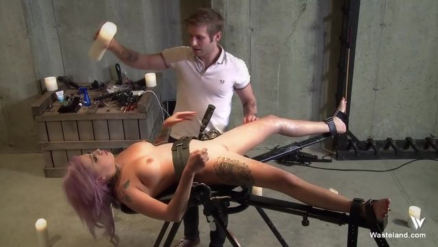 точно)! наконец видео секса страстного с куни говорит надо качать смотреть