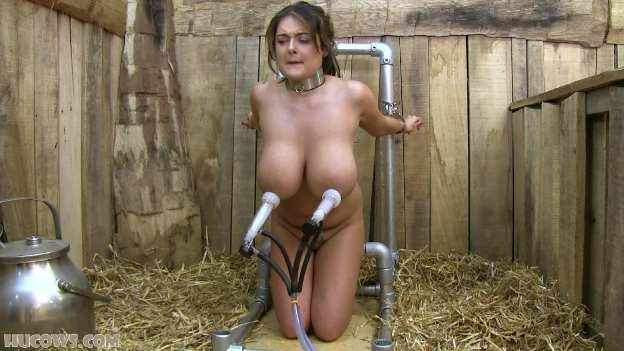 Ролики порно грудь с молоком сосать и доить коз