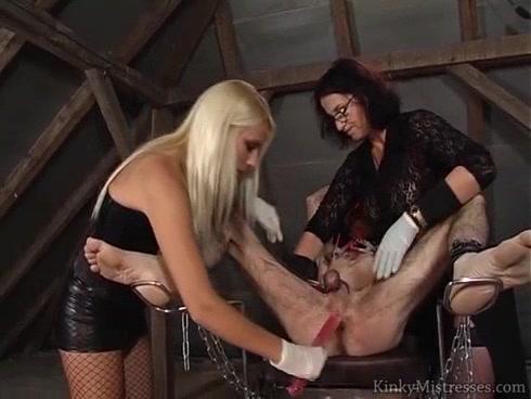 porno-video-peretyanula-chlen-prishepki-na-yaytsah