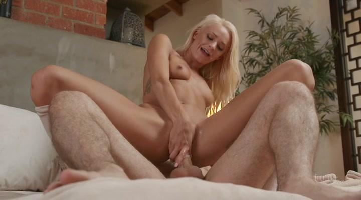 Идет! Хороший ресурс)) тайский массаж порно смотреть бесплатно предложить зайти