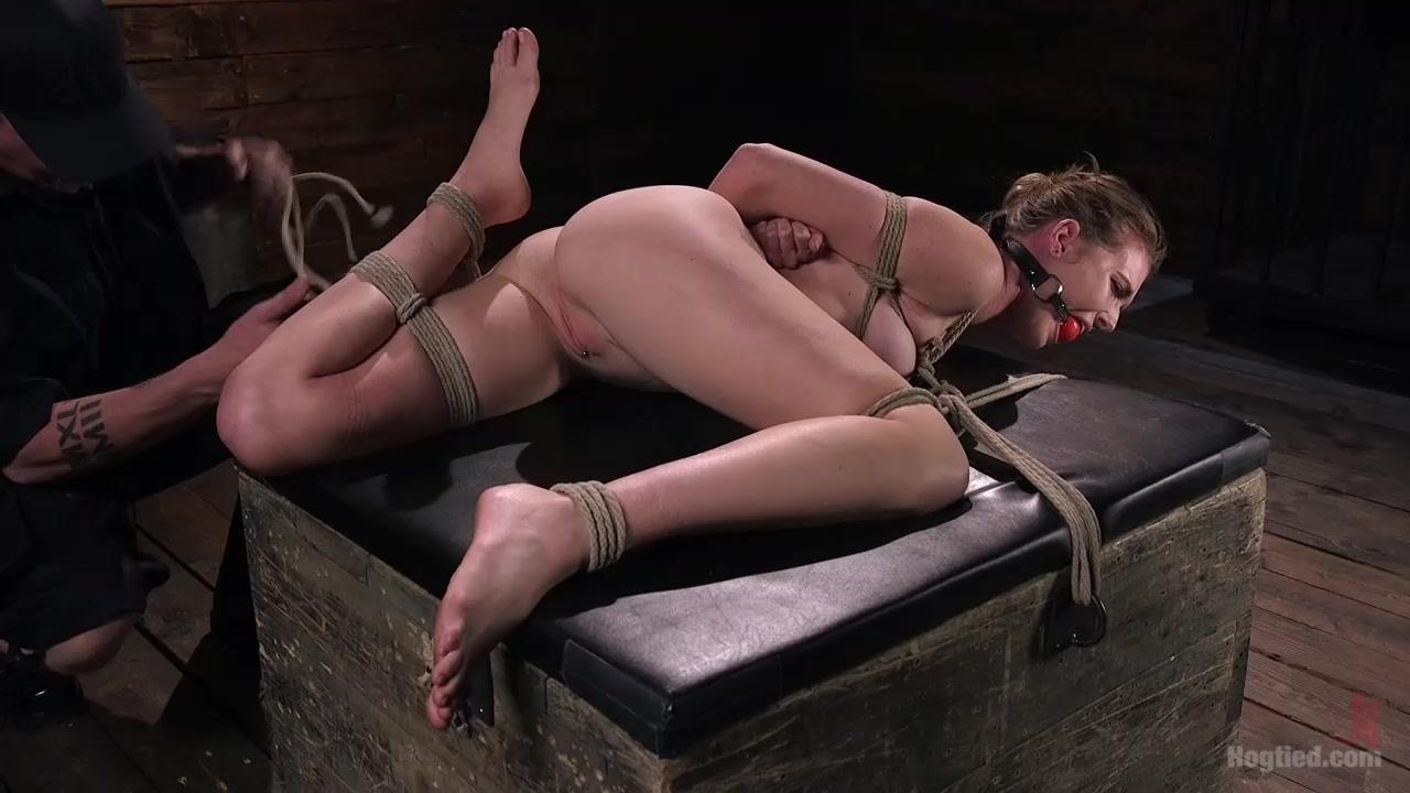 Бдсм порно видео бондаж мастурбация