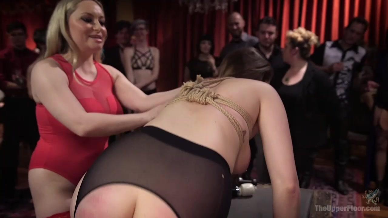 Секс с машиной групповой