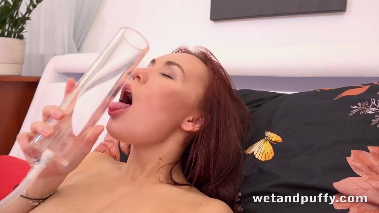 porno-porno-tub-zhenshina-s-pompoy-smotret-porno